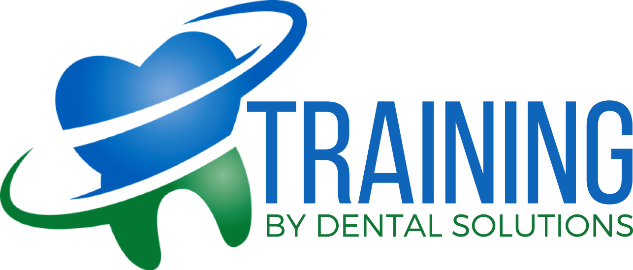 Dental Solutions Training