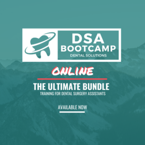 Ultimate bundle DSA Bootcamp