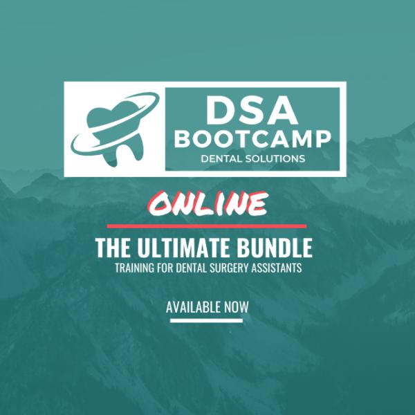 Ultimate bundle DSA Bootcamp